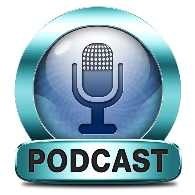 Accounting podcast